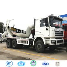 12 Cubic Meters Concrete Mixer Truck Wholesale, Concrete Mixer ... Concrete Mixer Truck Hybrid Energya E8 Cifa Spa Videos 14m3 Capacity Manual Diesel Automatic Feeding Cement Mixer Drum Truck Suppliers And Japan Good Diesel Engine Hino Cement With 10cbm Capacity Ready Mixed Atlantic Masonry Supply Mixers Toreusecom Howo 6x4 Zz1257n3841w 12m3 Purchasing Kenworth Trucks Heavyhauling Best Iben Trucks Beiben 2942538 Dump 2638 Wikiwand