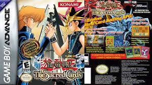 the sacred cards passwords cheats yugioh world