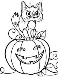dessin a imprimer coloriage chat à imprimer sur hugolescargot