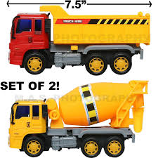 2018 Dump Truck Cement Mixer Truck Toy Construction Vehicle ... Green Toys Eco Friendly Sand And Water Play Dump Truck With Scooper Dump Truck Toy Colossus Disney Cars Child Playing With Amazoncom Toystate Cat Tough Tracks 8 Toys Games American Plastic Gigantic And Loader Free 2 Pc Cement Combo For Children Whosale Walmart Canada Buy Big Beam Machine Online At Universe Fagus Wooden Jual Rc Excavator 24g 6 Channel High Fast Lane Pump Action Garbage Toysrus