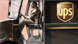 UPS Invests $130 Million In Natural Gas Vehicles, Infrastructure ... 18 Secrets Of Ups Drivers Mental Floss An Unexpected Journey Youtube Truck Skin For Day Cab Kenworth 680 American Simulator Nc Boy Overjoyed With Gift Mini Truck Medium Duty Work Begins Testing Hydrogen Fucell Delivery Roadshow How To Become A Driver To For Brown Tests Drones Insists Robots Wont Replace Drivers Zdnet Delivery Rear View Stock Editorial Photo Bensib 1145894 Is This The Best Type Cdl Trucking Job Love It Driver Dies In Walker Co Crash Abc13com Whats Driving Unlikely Lovein Between Taylor Swift And Ups Hours Image Kusaboshicom