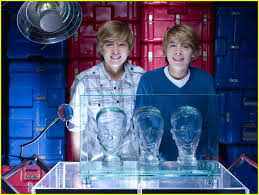 image suite life movie zack cody lab jpg the suite life wiki