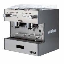 Lavazza LB 4200 Professional Coffee Machine