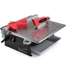 Workforce Wet Tile Saw 7 by Skil Handheld Tile Saw 9 Images Of Pallet Racking Tools And