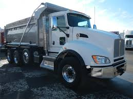 Kenworth Dump Trucks In Ohio For Sale ▷ Used Trucks On Buysellsearch Kenworth T600 Dump Trucks Used 2009 Kenworth T800 Dump Truck For Sale In Ca 1328 2008 2554 Truck V 10 Fs17 Mods 2006 For Sale Eugene Or 9058798 W900 Triaxle Chris Flickr T880 In Virginia Used On 10wheel Dogface Heavy Equipment Sales Schultz Auctioneers Landmark Realty Inc Images Of T440 Ta Steel 7038