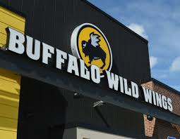 Super Bowl 2019 Restaurant Deals: Best Offers From Buffalo ... Buffalo Wild Wings Survey Recieve Code For Free Stuff Coupon Code Sweatblock Is Buffalo Wild Wings Open On Can You Use Lowes Coupons At Home Depot Gnc Discount How Much Are The Bath And Body Tuesday Specials New Deals Best Healthpicks Coupon Silvertip Tree Farm Coupons 1 Promo Codes Updates Prices September 2018 Sale Over Promo Motel 6 Colorado Springs National Chicken Wing Day 2019 Get Free Lasagna Freebies Discounts Game Food Find 12 Cafe Zupas Codes October