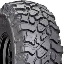 Discount Tire Is Now Stocking Pitbull Truck Tires! Car Tread Tire Driving Truck Tires Png Download 8941100 Free Cheap Mud Tires Off Road Wheels And Packages Ideas Regarding The Blem List Interco Badlands Sc 2230 M2 Medium Sct Short Course 750x16 And Snow Light 12ply Tubeless 75016 For How To Buy Truck Tires Cheap Youtube 90020 Low Price Mrf Tyre Dump Great Deals On New 44 Custom Chrome Rims
