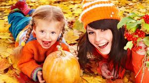 Pumpkin Patch Littleton Co 2015 by Littleton Co Looking For Pumpkins Visit Jared U0027s Nursery Gift