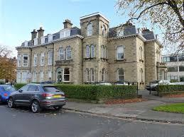 100 Clairmont House 25 Victoria Avenue Harrogate 2 Bed Apartment 995 Pcm 230 Pw
