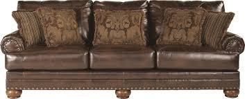 Wayfair Leather Sofa And Loveseat by 100 Wayfair Leather Sofa And Loveseat Furniture Grey Velvet