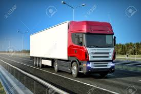 Logistics - Trucking Stock Photo, Picture And Royalty Free Image ... Buchheit Logistics Offers Nationwide Logistics And Warehouse Services Transportation Shipping Benchmark Expo Bollor Introduces Trucking Service From Singapore Bangkok Trucking Advantage Inc Cleveland Tennessee 2018 Top 50 Companies Xpo Retains Its Place At The Service Northeast Home Houser Heavy Civil Cstruction Century Genesis Bpo Process Outsourcing Wns Hm Ingrated Forwarding Freight Volumes Grow So Up Pipelines Growth Material