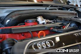 Audi TT RS & RS3 2.5 TFSI X34 Carbon Fiber Cold Air Intake System ... Raid Mxp Series Cold Air Intake System Airaid 511307 Pace Box 302159 Afe Momentum Hd Pro Dry S Titan Xd 50l 2016 Inductions Camaro Lm Performance Building A Custom Assembly Lowrider Magnum Force Stage2 Si Proguard 7 Power Injen Evo 2015 Sti Systems Alamo Auto Supply Kn 573082 Silverado 1500sierra 1500 Kit Fipk 2014 401338 F150 Dry Red