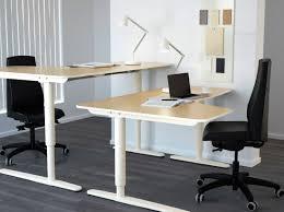 mainstays student computer desk desk design best mainstays l