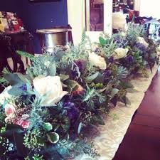 Dresser Palmer House Haunted by Savannah Wedding Planning And Bridal Boutique Ivory And Beau