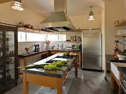 Primitive Kitchen Countertop Ideas by 20 Kitchen Island Countertop Ideas 8527 Baytownkitchen