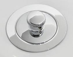 Decolav Sink Drain Stuck by Bathroom Sink Plunger Cintinel Com