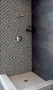 bathroom gallery inspiration the tile shop use subwaytile sno2
