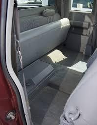 Chevy Ck Silverado 88-98 Ext Cab Truck 12