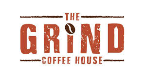 The Grind Coffee House