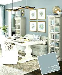 Dining Room Color Ideas Schemes Best Colors On Dinning