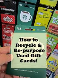 How To Recycle Gift Cards And Other Creative Re-purposing Ideas ... 11 Things Every Barnes Noble Lover Will Uerstand You Buy The And Nook Glowlight 3 How To Maximize Chase Freedom 5x Bonus For Q2 2017 Free Printables Key Ring Full Of Gift Cards Teacher Gcg And Birthday Alanarasbachcom At Tidewater Community College 44 Photos 15 Online Bookstore Books Nook Ebooks Music Movies Toys Booksellers 12 19 Reviews Toy Stores 122 124 Bookstores Yale A Store The Shops