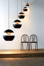 Ottlite Floor Lamp Michaels by Best 25 Sun Lamp Ideas On Pinterest