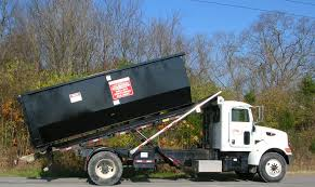 P & M Dumpster Rentals Nashville & Surrounding Cities Mcmahon Truck Centers Jerrdan Wreckers Rotators Carriers Rental Can You Tow With A Enterprise Ryder 4644 Cummings Park Dr Antioch Tn 37013 Ypcom Leaserental Alleycassetty Center Rentals U Haul Coupons 5th Wheel Fifth Hitch Isuzu Van Trucks Box In Tennessee For Sale Used Cadden Bros Moving Adds New Hino To Fleet Junk Removal In Nashville King Crane Solley