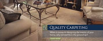 lakeland carpet area rugs hardwood flooring galloway flooring