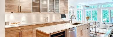 Kitchen Cabinet Refacing Denver by Craigslist Denver Kitchen Cabinets By Owner Painting Co Cabinet