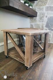 Free Woodworking Plans Storage Shelves by 754 Best Diy Furniture Images On Pinterest Furniture Projects