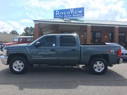 Home - Riverview Auto Sales - Used Car Sales In Montgomery, AL Ford Dealer In Elba Al Used Cars Jim Cook Inc Brewbaker Dodge Chrysler Jeep Ram Fiat Of Montgomery New Transport Llc Announces Midwest Terminal Wiesner Buick Gmc Conroe Tx Serving Houston Humble Troy Automotive Group Truck About Jack Ingram Motors A Dealership Classic Birmingham Millbrook Truckworx Of Montgomery Dunn Building Company Gabrielli Sales 10 Locations The Greater York Area Collision Jamaica Bronx Hours