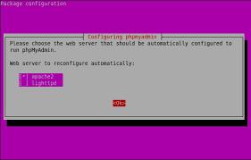 Install Lamp Ubuntu 1404 Desktop by How To Install Lamp Stack On Ubuntu 15 10 Unixmen