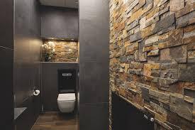 fliesen für wohnträume großformate naturstein modern