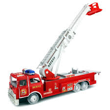 Shop Velocity Toys Bump And Go Battery Operated Kids' Toy Safety ... Squirter Bath Toy Fire Truck Mini Vehicles Bjigs Toys Small Tonka Toys Fire Engine With Lights And Sounds Youtube E3024 Hape Green Engine Character Other 9 Fantastic Trucks For Junior Firefighters Flaming Fun Lights Sound Ladder Hose Electric Brigade Toy Fire Truck Harlemtoys Ikonic Wooden Plastic With Stock Photo Image Of Cars Tidlo Set Scania Water Pump Light 03590