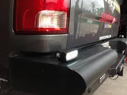 Led Lighting : Best Led Reverse Lights Worth It , Led Backup Lights ... Led Lighting Transitional Backup Lights For Boat Trailer 6 Oval Led Backup Lights W Rubber Grommet 3 Prong Plug 10 Led House Tuning Cree 30w Spot Beam Offroad Flush Mount Auxito 912 921 Light Bulbs High Power 2835 15smd Quadraflare Bttbackup Assemblies Federal Signal 60watt Diffused Flood Backup Sweet Silverado Kc Hilites 2 Cseries C2 System 519 Ultra Bright Wedge Reverse Bulbs F250 Evi Built 2pcs Car Reverse 1200lm 906 W16w Error Free Baja Designs S2 Pro Kitreverse Kit Buy Rigid Srqf White