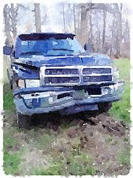 Waterlogue Wednesday | PHOTOGRAPHY | WATERLOGUE | Pinterest | Art ... Best Of Food Truck Mapdef Auto Def Wrecked Trucks For Sale Update Upcoming Cars 20 Sema 2018 Ranch Hands Showcases What A Bumper Can Do Fabrication Eo And Trailer Inc Used Heavy Parts White Pickup Burned Out And On Roadside Stock Photo Salvage Blog Information About 1997 Chevy Silverado Z71 Still Runs Youtube Mustang Lives As Custom Rat Rod Duty Ford F550 Tpi Texas Surplus Buyers Semi Truck