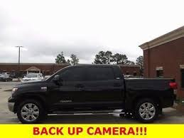 Toyota Trucks For Sale In Ga Various 2013 Toyota Tundra T Force For ... Mack Isuzu Commercial Truck Dealer In Gainesville Ga New Used Acadia Enclave Suburban Tahoe Traverse Yukon Xl 16 Beautiful Landscape Trucks For Sale In Ga Ideas 2018 Ford F150 Rwd For Hinesville 000hf420 New And Used West Georgia Mobile Hydraulics Inc Npr Atlanta On Buyllsearch Fire Dept Fl Al Rescue Station Firemen Volunteer Enterprise Car Sales Certified Cars Suvs Crane N Trailer Magazine 4x4 4x4 Palmetto