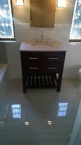 msi mare bianco 12 in x 24 in glazed polished porcelain floor