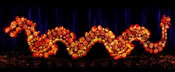 Old Westbury Gardens Dog Halloween rise of the jack o u0027lanterns 2016 discounted tickets manny vista
