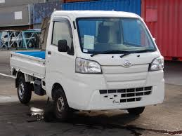 DAIHATSU Hijet Truck 2014 For Sale | Japanese Used Cars | Car-Tana.com Filedaihatsu Hijettruck Standard 510pjpg Wikimedia Commons Mk5 Toyota Hilux Mini Truck Custom Mini Trucks Trucks Daihatsu Hijet Ktruck S82c S82p S83c S83p Aisin Water Pump Wpd003 Hpital Sacr Coeur Receives New Truck The Crudem Foundation Inc 13 Jiffy Truck In Brighouse West Yorkshire Gumtree Buyimport 2014 To Kenya From Japan Auction Daihatsu Extended Cab 2095000 Woodys Hijet Low Mileage Shropshire Used 1985 4x4 For Sale Portland Oregon Private Of Editorial Photo Image Of Thai Stock Photos Images Alamy