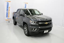Burke Chevrolet Is A Northampton Chevrolet Dealer And A New Car And ... New Chevy Vehicles And Used Cars Trucks Suvs At Hardy Chevrolet 2016 Colorado Lt 4x4 Truck For Sale In Pauls Valley Ok Owner Deevon Car Dealer In Folsom Ca Near Sacramento Maines Source Pape South Portland For Dallas Young 1972 Cheyenne Short Bed 72 Shortbed Myrick 3 Things A Plow Needs Autoinfluence 2000 Silverado 2500 Used Cars Trucks For Sale Salt Lake City Provo Ut Watts Automotive 2007 Reviews Rating Motor Trend Selkirk