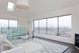100 Grand Designs Kennington The Tower In London Another One Loftenberg