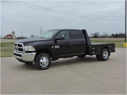 Used Trucks For Sale In Texas | News Of New Car Release And Reviews