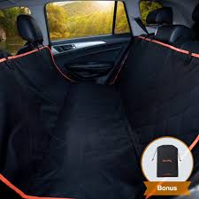 IBuddy|Seat Cover Hammock Smitttybilt Gear Jeep Seat Covers Interior Youtube Super High Back Cover 35 Inch Back Equipment Llc Dog Car For Pets Pet Hammock 600d Covercraft F150 Front Seatsaver Polycotton For 2040 Seating Companies Design New Seats Heavyduty Vehicle Applications Universal Pu Leather Heavy Duty Truck Van Digital Camo Custom Made Protector Chartt Fast Facts Saddle Blanket Unlimited Best The Stuff
