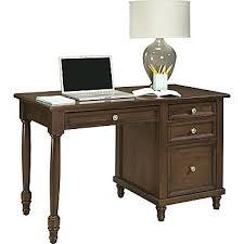 New Martha Stewart Desk in Stock Andersen Business NEWS