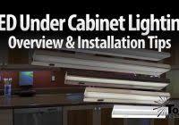inspiring lowes cabinet lighting for cozy jpg