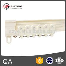 Bendable Curtain Track Bq by B U0026q Curtain Track Centerfordemocracy Org