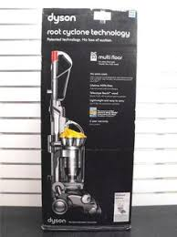 Dyson Dc33 Multi Floor Blue by Dyson V8 Animal Cord Free Hepa Machine Direct Trave