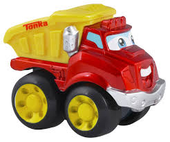 Don't Forget To Enter To Win 4 Tonka Chuck & Friends Trucks ... Amazoncom Chuck Friends My Talking Truck Toys Games Hasbro Tonka And Fire Suvsnplow Bull Dozer Race Gear Dump From The Adventures Of 2 Rowdy Garbage Red Pickup 335 How To Change Batteries In Rumblin Solving Along Nonmoms Blog Chuck Friends Handy Tow Truck From 3695 Nextag Tonka Chuck Friends Racin The Dump Truck By Motorized Toy Car Users Manual Download Free User Guide Manualsonlinecom