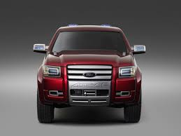 Ford 4 Trac Concept Truck - Picture 17580 Ford F150 Rtr Muscle Truck Concept To Build New Pickup Along Side Old Model For Six Months Project Sd126 Sema Insidehook 20 Hyundai Midsize Tt V6 Version Take On 2019 Hot 2017 Cars Release Date All Auto Atlas 2013 Pictures Information Specs 2015 Debut Of The Allnew Alinum Built Tough Wow Amazing New Full Review Youtube 1994 Power Stroke Truck Debuts At Detroit Auto Show Previews Concepts Are Raptor Thunder And Drifter Lightning 1950s Custom Sedan Concept Brazil Trucks 57